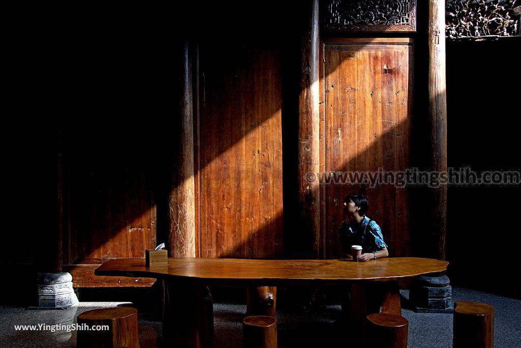 YTS_YTS_20180912_桃園蘆竹大夫第/安徽式古宅建築/咖啡Modern Dafudi/Imperial Official's Residence033_3A5A2598.jpg