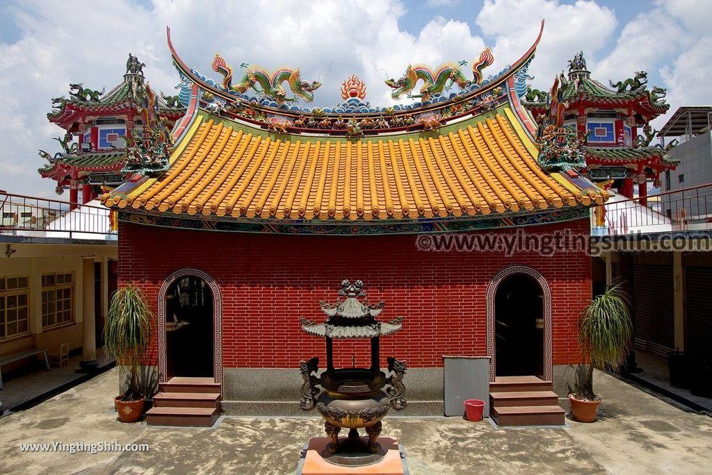 YTS_YTS_20170715_台南楠西北極殿Tainan Nanxi Beiji Temple066_3A5A7151.jpg
