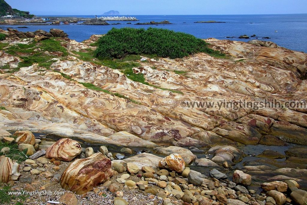 YTS_YTS_20180901_新北瑞芳南雅奇石New Taipei Ruifang Nanya Rock014_3A5A9798.jpg