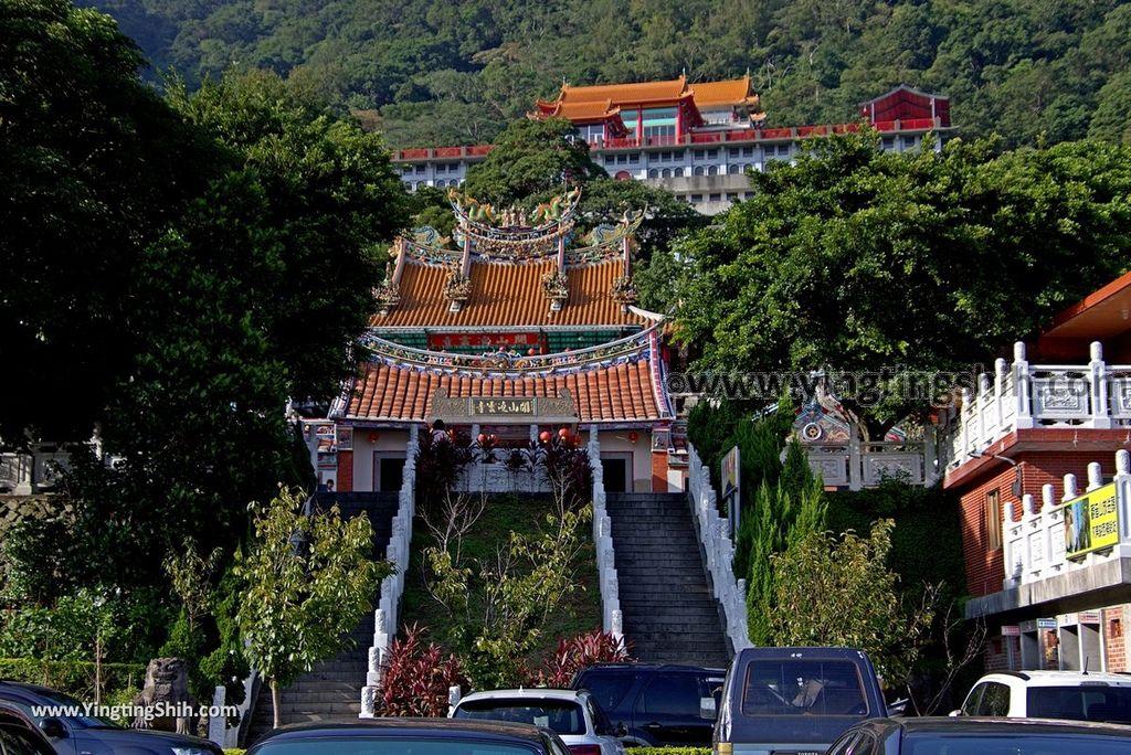 YTS_YTS_20180930_新北五股開山凌雲寺New Taipei Wugu Lingyun Temple014_3A5A6169.jpg