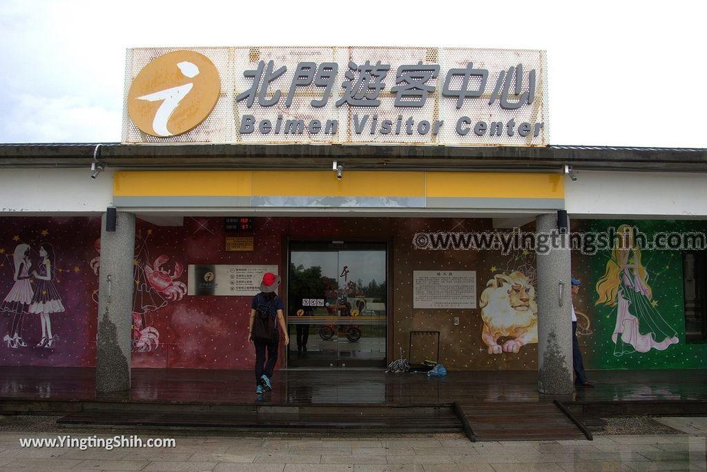 YTS_YTS_20180803_台南北門水晶教堂/井仔腳自行車道Tainan Beimen Crystal Church/Jingzijiao Bike Trail011_3A5A6067.jpg