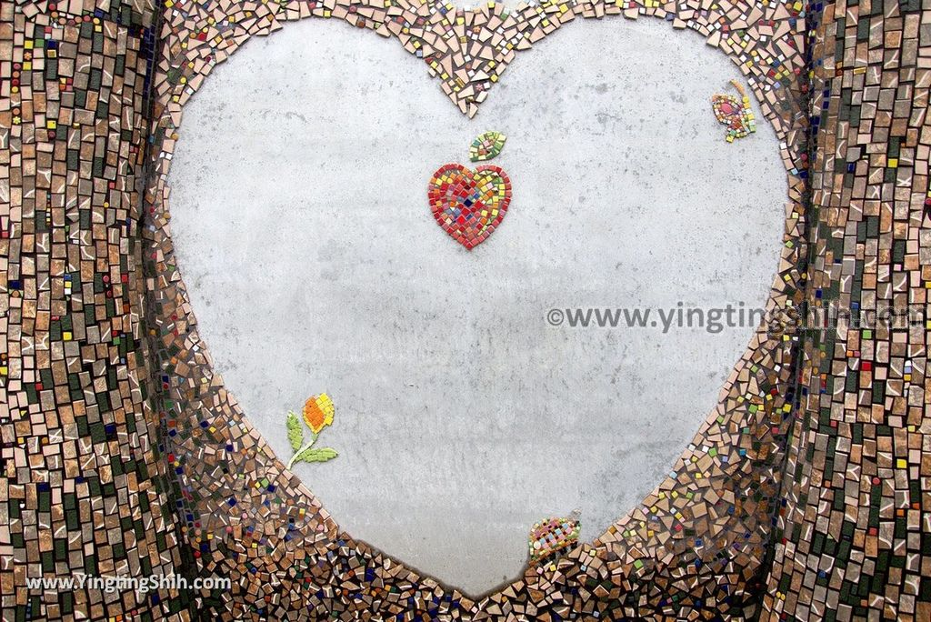 YTS_YTS_20180803_台南北門水晶教堂/井仔腳自行車道Tainan Beimen Crystal Church/Jingzijiao Bike Trail059_3A5A6567.jpg