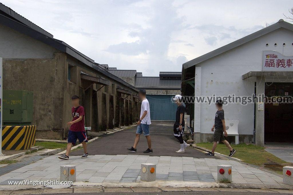YTS_YTS_20180803_台南北門水晶教堂/井仔腳自行車道Tainan Beimen Crystal Church/Jingzijiao Bike Trail060_3A5A3654.jpg