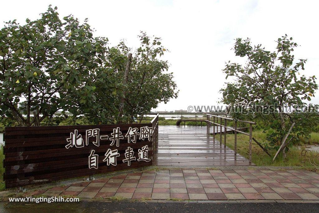 YTS_YTS_20180803_台南北門水晶教堂/井仔腳自行車道Tainan Beimen Crystal Church/Jingzijiao Bike Trail149_3A5A4482.jpg