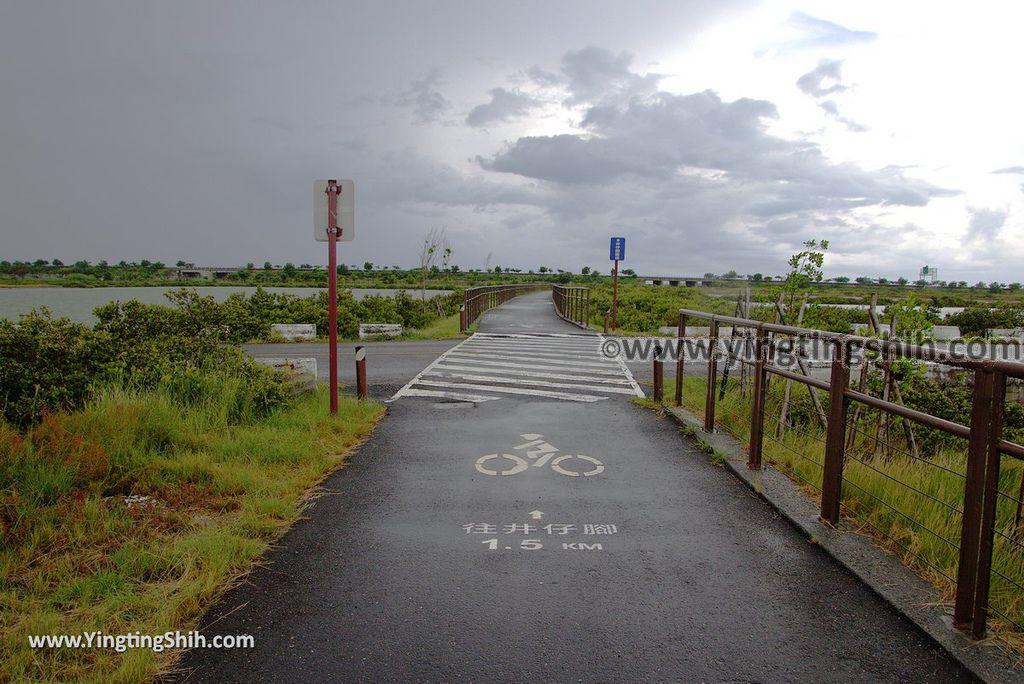 YTS_YTS_20180803_台南北門水晶教堂/井仔腳自行車道Tainan Beimen Crystal Church/Jingzijiao Bike Trail160_3A5A4576.jpg