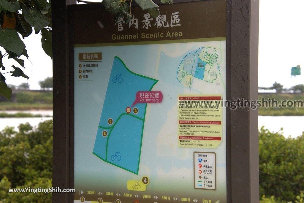 YTS_YTS_20180803_台南北門水晶教堂/井仔腳自行車道Tainan Beimen Crystal Church/Jingzijiao Bike Trail165_3A5A4600.jpg