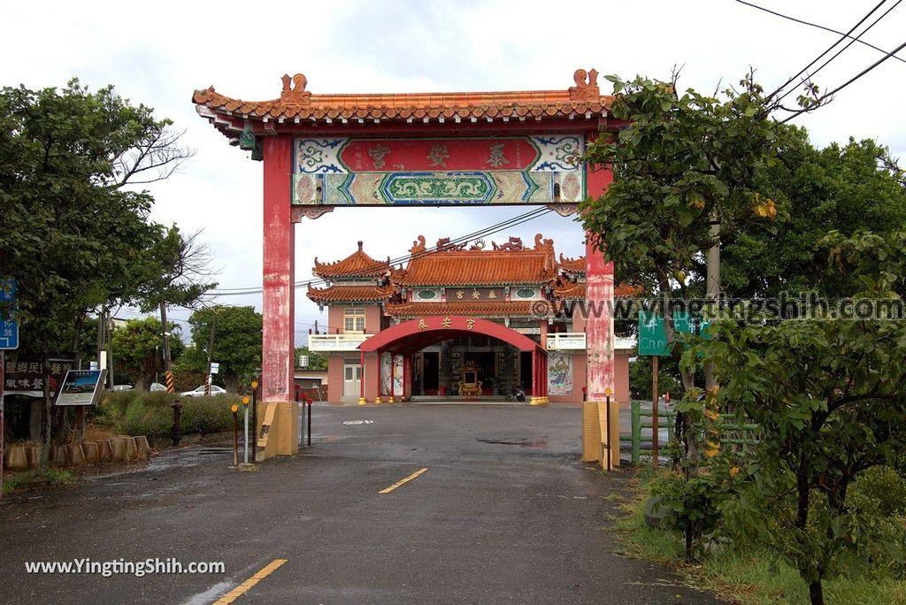 YTS_YTS_20180803_台南北門水晶教堂/井仔腳自行車道Tainan Beimen Crystal Church/Jingzijiao Bike Trail182_3A5A4730.jpg