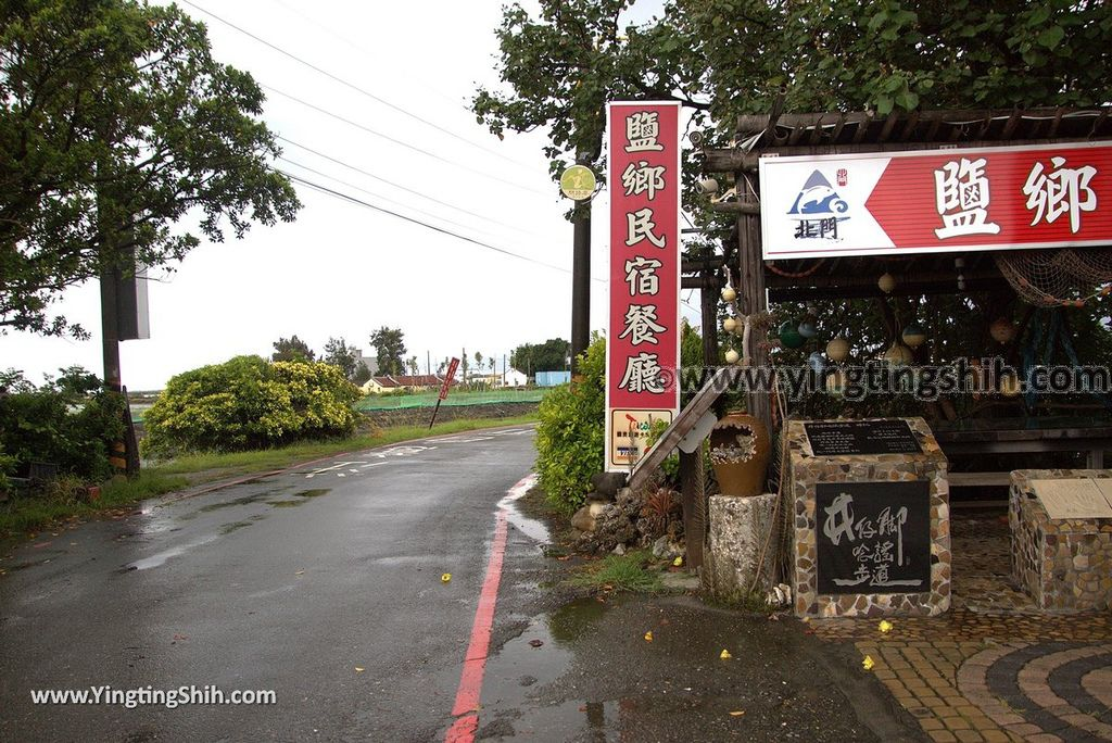 YTS_YTS_20180803_台南北門水晶教堂/井仔腳自行車道Tainan Beimen Crystal Church/Jingzijiao Bike Trail197_3A5A4816.jpg