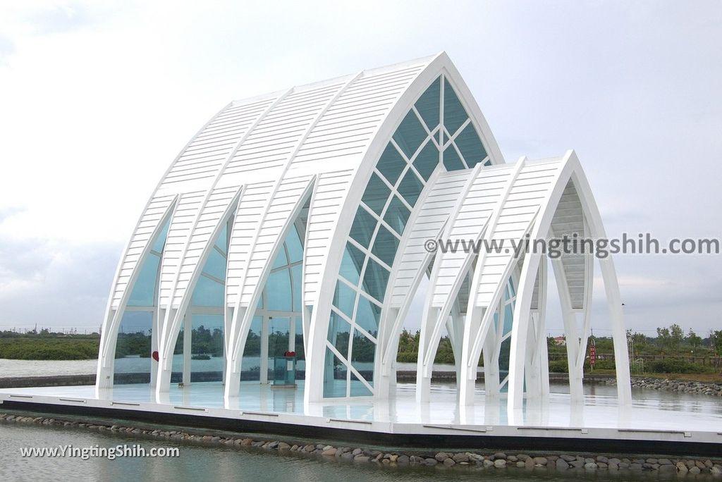 YTS_YTS_20180803_台南北門水晶教堂/井仔腳自行車道Tainan Beimen Crystal Church/Jingzijiao Bike Trail211_3A5A5583.jpg