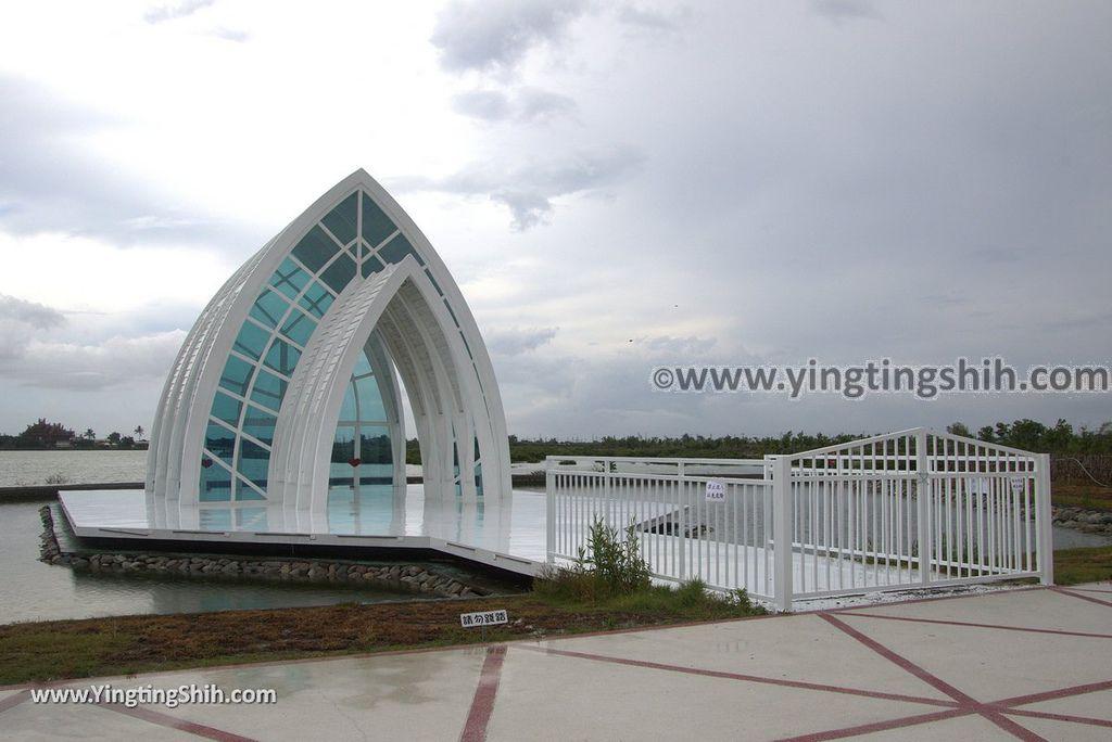 YTS_YTS_20180803_台南北門水晶教堂/井仔腳自行車道Tainan Beimen Crystal Church/Jingzijiao Bike Trail210_3A5A5561.jpg