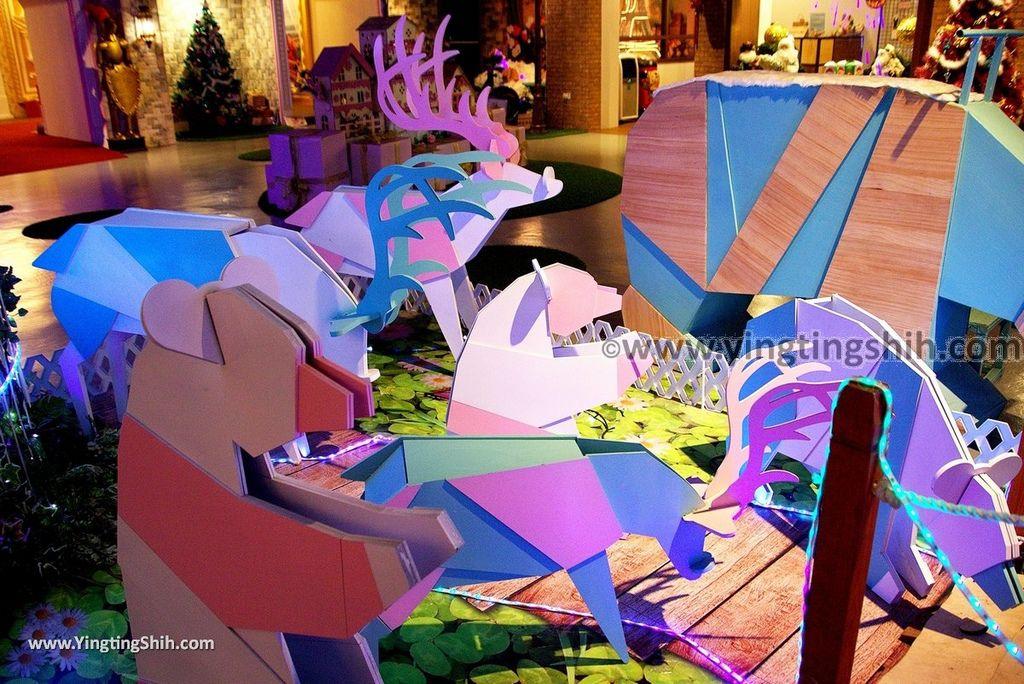 YTS_YTS_20181007_台中后里約客&厚禮築夢手創館Taichung Houli Yohocraft Gift Shop153_3A5A5697