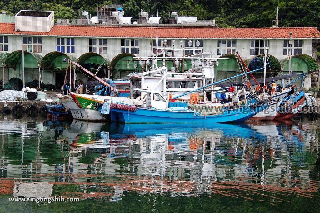 YTS_YTS_20180702_宜蘭頭城梗枋漁港Yilan Toucheng Gengfang Fishing Harbor009_3A5A3656.jpg