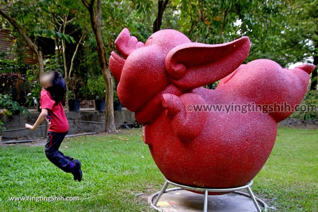 YTS_YTS_20181013_南投名間南投豬樂園Nantou Mingjian Pig Theme Park/Pig Lulu Paradise032_3A5A0582.jpg