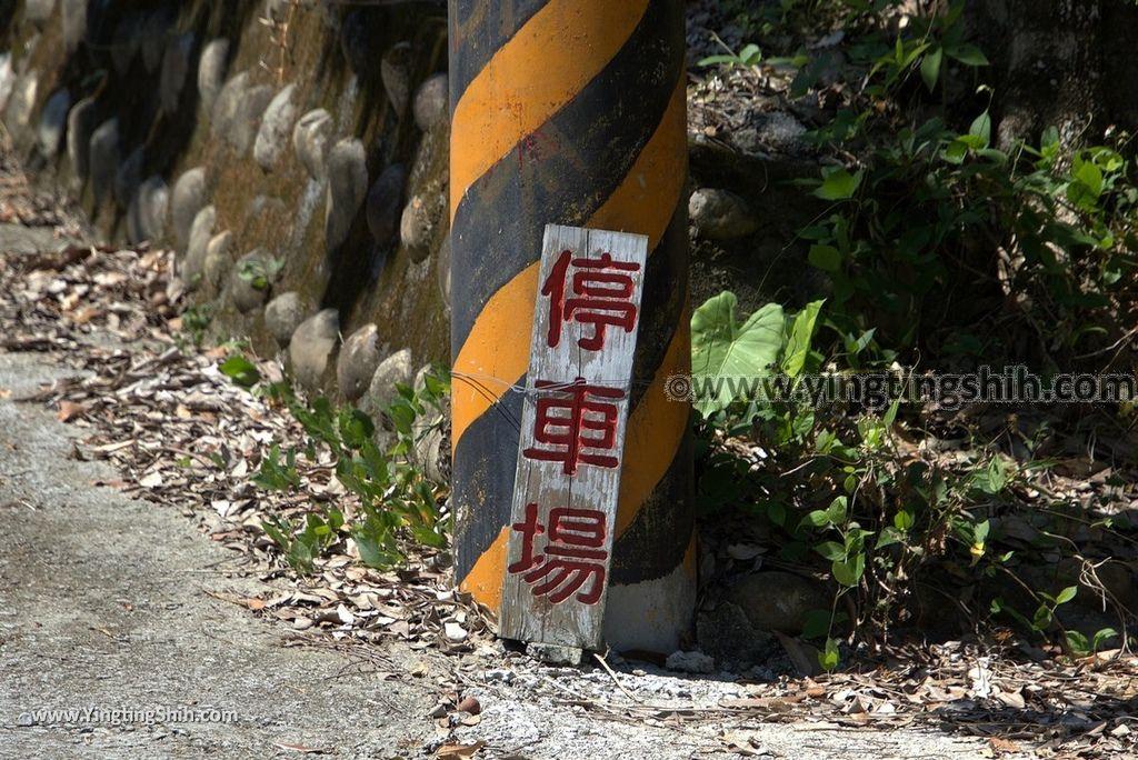 YTS_YTS_20181014_南投中寮仙峰日月洞/後壁山石頭廟Nantou Zhongliao Sun Moon Cave/Houbishan Stone Temple006_3A5A2466.jpg