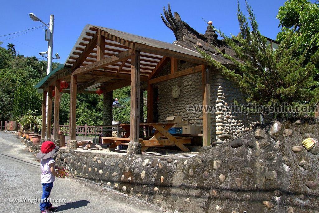 YTS_YTS_20181014_南投中寮仙峰日月洞/後壁山石頭廟Nantou Zhongliao Sun Moon Cave/Houbishan Stone Temple011_3A5A2489.jpg