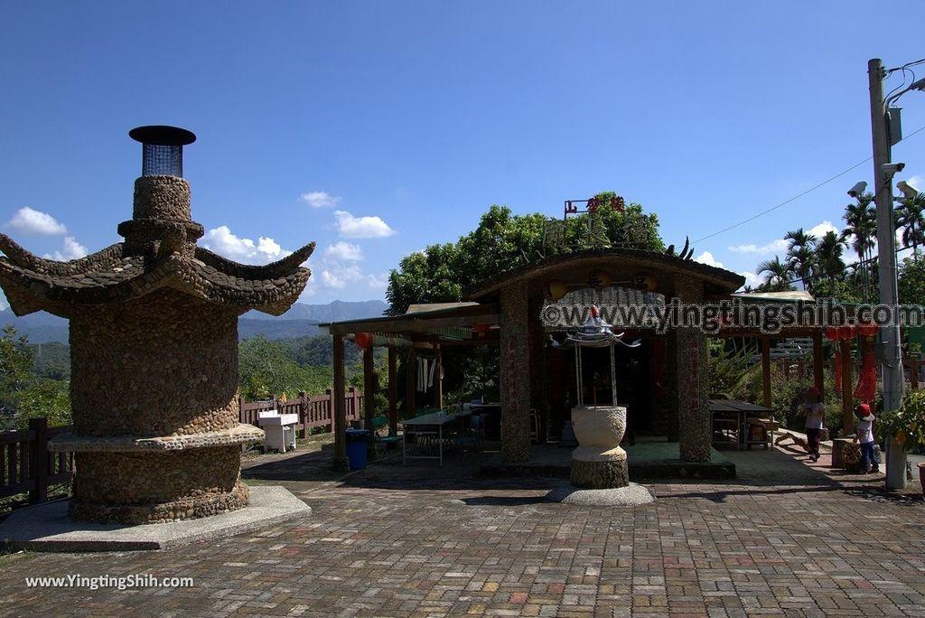 YTS_YTS_20181014_南投中寮仙峰日月洞/後壁山石頭廟Nantou Zhongliao Sun Moon Cave/Houbishan Stone Temple016_3A5A2507.jpg