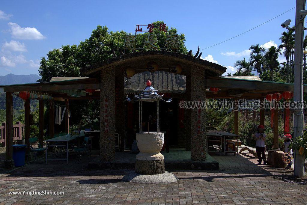 YTS_YTS_20181014_南投中寮仙峰日月洞/後壁山石頭廟Nantou Zhongliao Sun Moon Cave/Houbishan Stone Temple017_3A5A2511.jpg