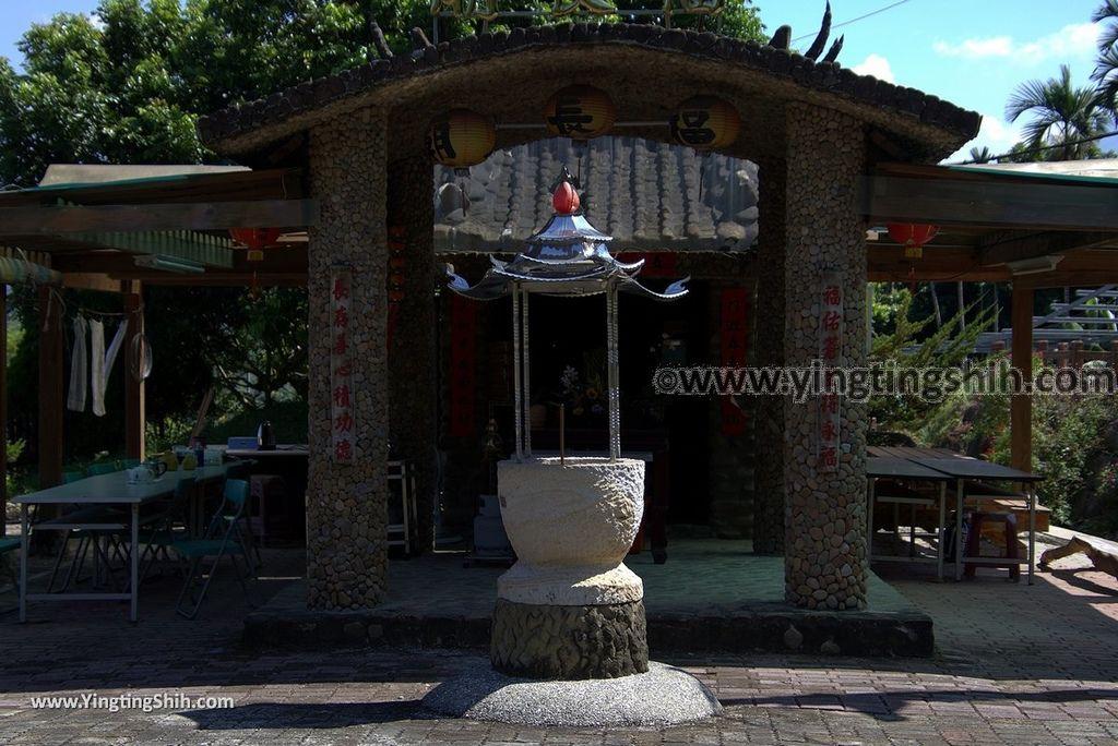 YTS_YTS_20181014_南投中寮仙峰日月洞/後壁山石頭廟Nantou Zhongliao Sun Moon Cave/Houbishan Stone Temple019_3A5A2513.jpg