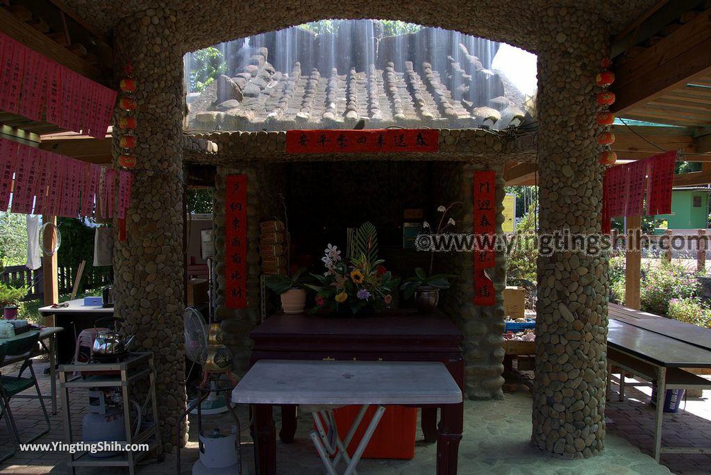 YTS_YTS_20181014_南投中寮仙峰日月洞/後壁山石頭廟Nantou Zhongliao Sun Moon Cave/Houbishan Stone Temple020_3A5A2521.jpg