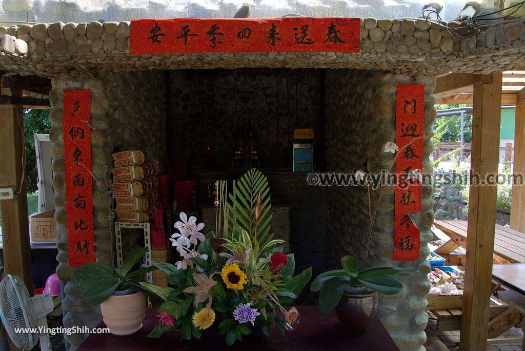 YTS_YTS_20181014_南投中寮仙峰日月洞/後壁山石頭廟Nantou Zhongliao Sun Moon Cave/Houbishan Stone Temple021_3A5A2529.jpg