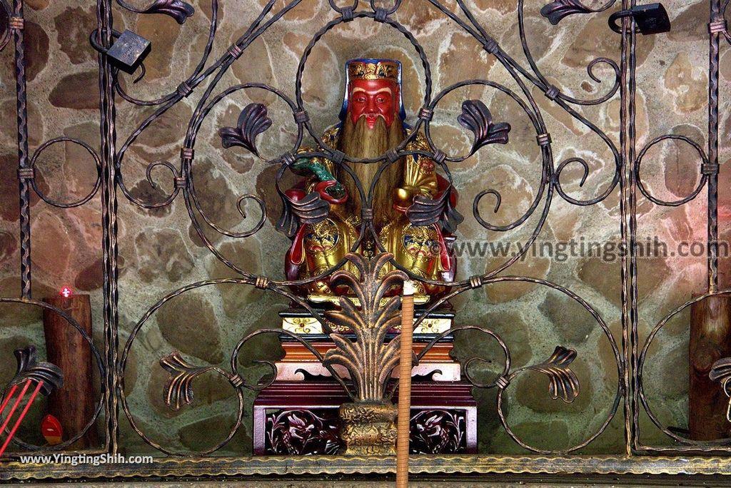 YTS_YTS_20181014_南投中寮仙峰日月洞/後壁山石頭廟Nantou Zhongliao Sun Moon Cave/Houbishan Stone Temple022_3A5A2544.jpg