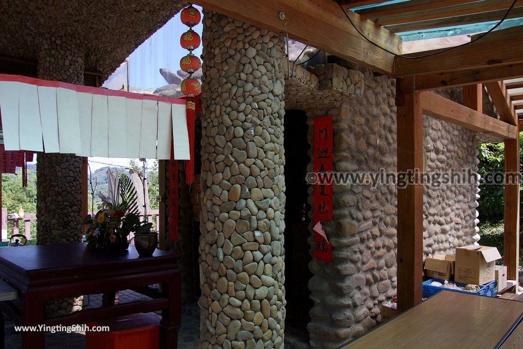 YTS_YTS_20181014_南投中寮仙峰日月洞/後壁山石頭廟Nantou Zhongliao Sun Moon Cave/Houbishan Stone Temple024_3A5A2552.jpg