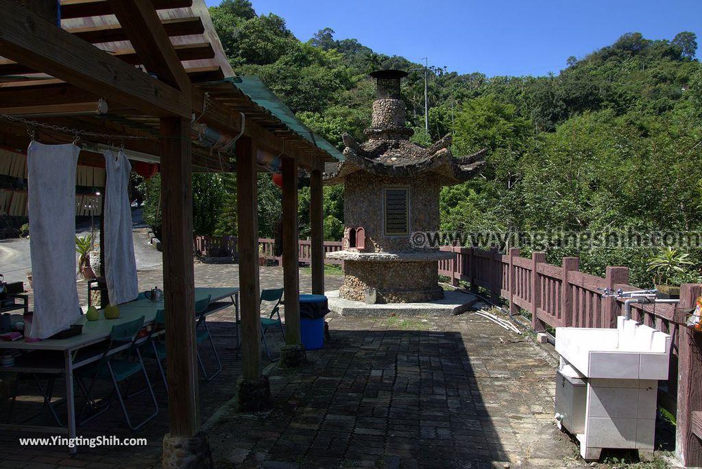 YTS_YTS_20181014_南投中寮仙峰日月洞/後壁山石頭廟Nantou Zhongliao Sun Moon Cave/Houbishan Stone Temple029_3A5A2578.jpg