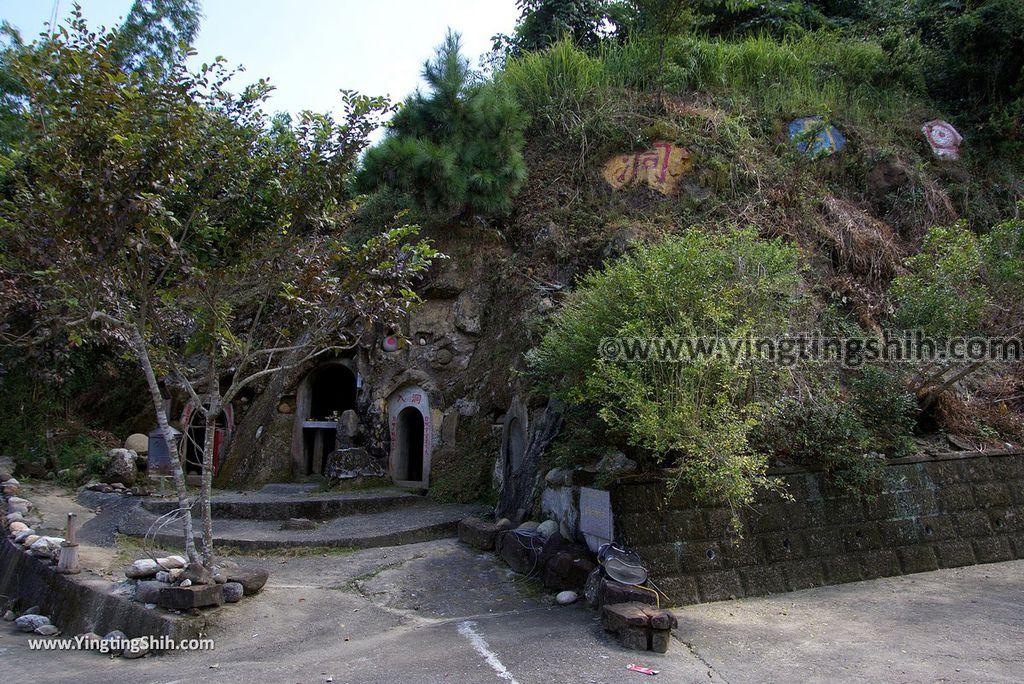 YTS_YTS_20181014_南投中寮仙峰日月洞/後壁山石頭廟Nantou Zhongliao Sun Moon Cave/Houbishan Stone Temple094_3A5A3212.jpg