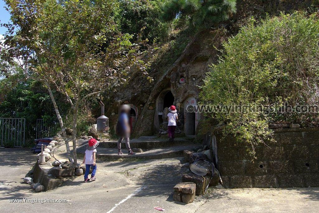 YTS_YTS_20181014_南投中寮仙峰日月洞/後壁山石頭廟Nantou Zhongliao Sun Moon Cave/Houbishan Stone Temple096_3A5A2978.jpg