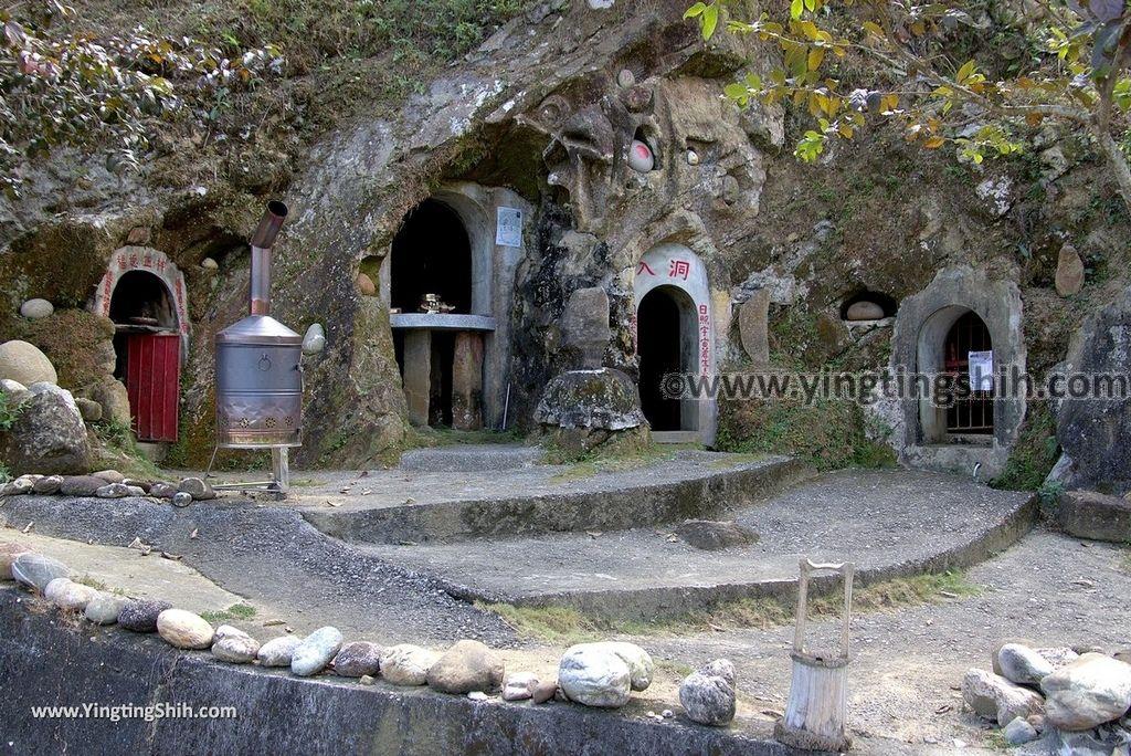 YTS_YTS_20181014_南投中寮仙峰日月洞/後壁山石頭廟Nantou Zhongliao Sun Moon Cave/Houbishan Stone Temple097_3A5A3208.jpg