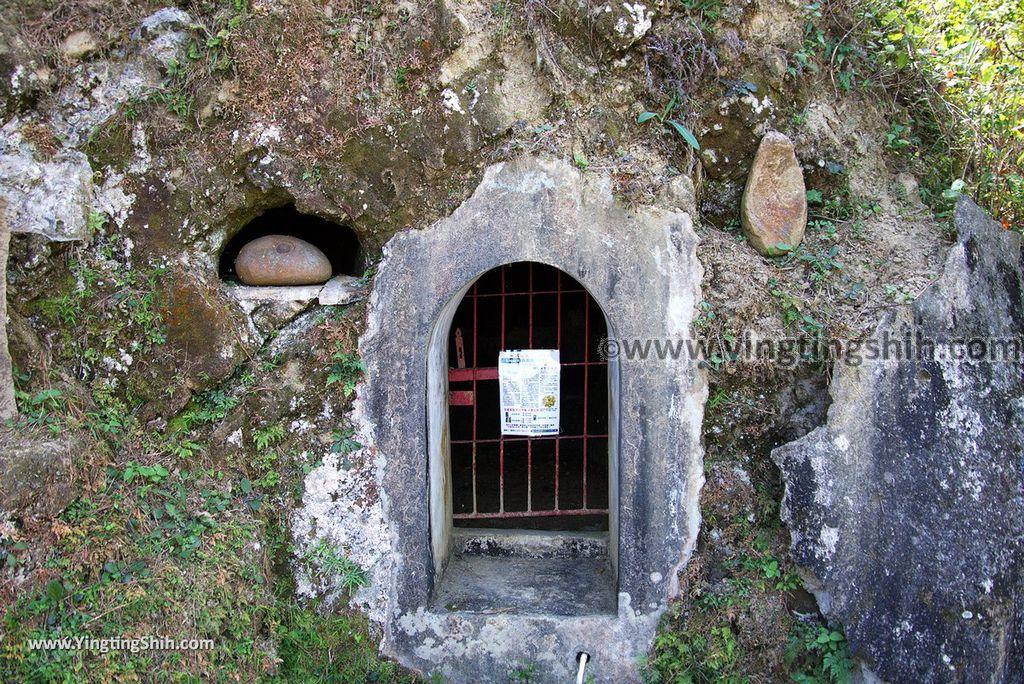 YTS_YTS_20181014_南投中寮仙峰日月洞/後壁山石頭廟Nantou Zhongliao Sun Moon Cave/Houbishan Stone Temple099_3A5A3175.jpg