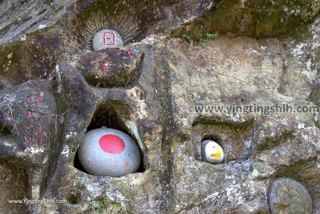 YTS_YTS_20181014_南投中寮仙峰日月洞/後壁山石頭廟Nantou Zhongliao Sun Moon Cave/Houbishan Stone Temple101_3A5A3145.jpg