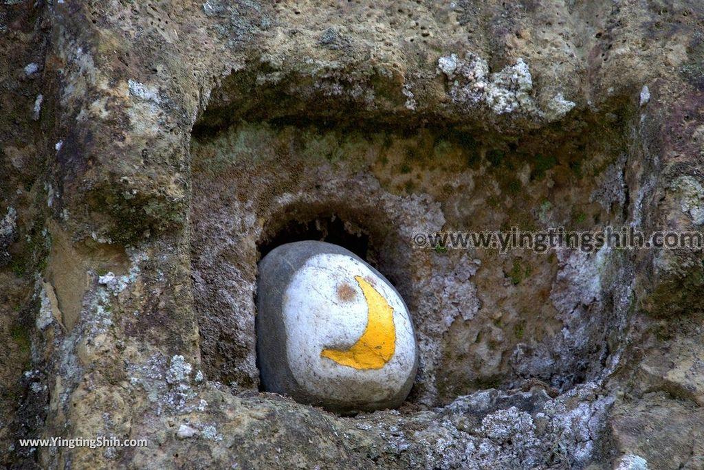 YTS_YTS_20181014_南投中寮仙峰日月洞/後壁山石頭廟Nantou Zhongliao Sun Moon Cave/Houbishan Stone Temple104_3A5A3160.jpg