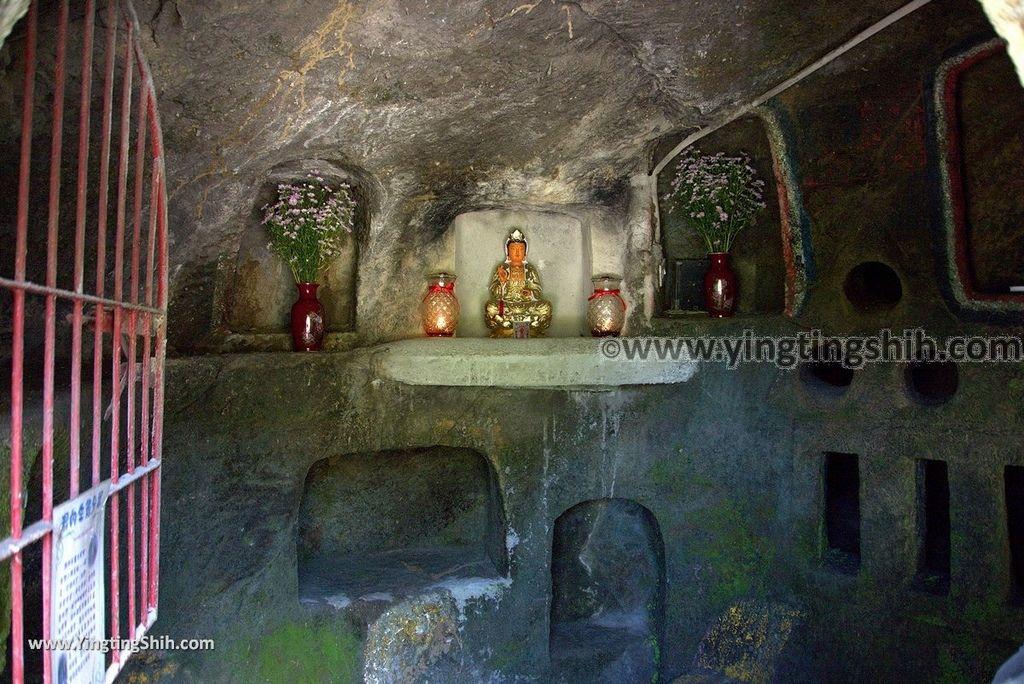 YTS_YTS_20181014_南投中寮仙峰日月洞/後壁山石頭廟Nantou Zhongliao Sun Moon Cave/Houbishan Stone Temple110_3A5A3109.jpg