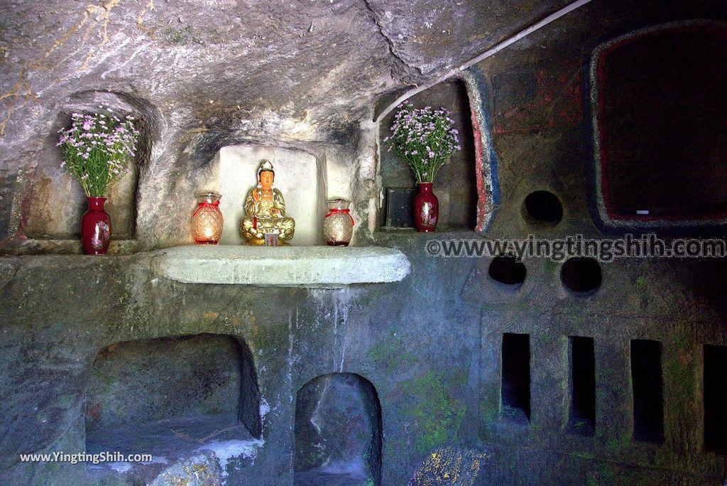 YTS_YTS_20181014_南投中寮仙峰日月洞/後壁山石頭廟Nantou Zhongliao Sun Moon Cave/Houbishan Stone Temple111_3A5A3116.jpg