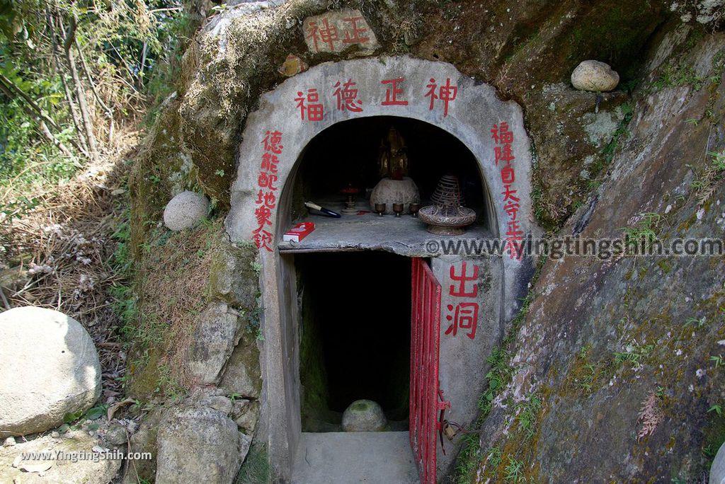 YTS_YTS_20181014_南投中寮仙峰日月洞/後壁山石頭廟Nantou Zhongliao Sun Moon Cave/Houbishan Stone Temple112_3A5A3094.jpg