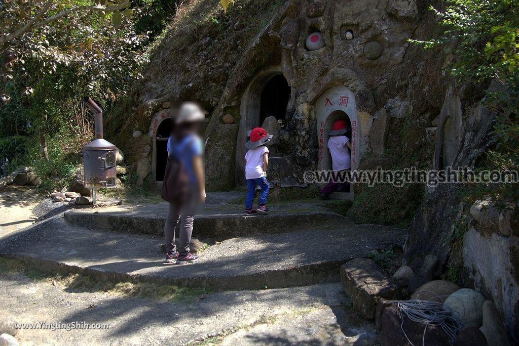 YTS_YTS_20181014_南投中寮仙峰日月洞/後壁山石頭廟Nantou Zhongliao Sun Moon Cave/Houbishan Stone Temple114_3A5A2995.jpg