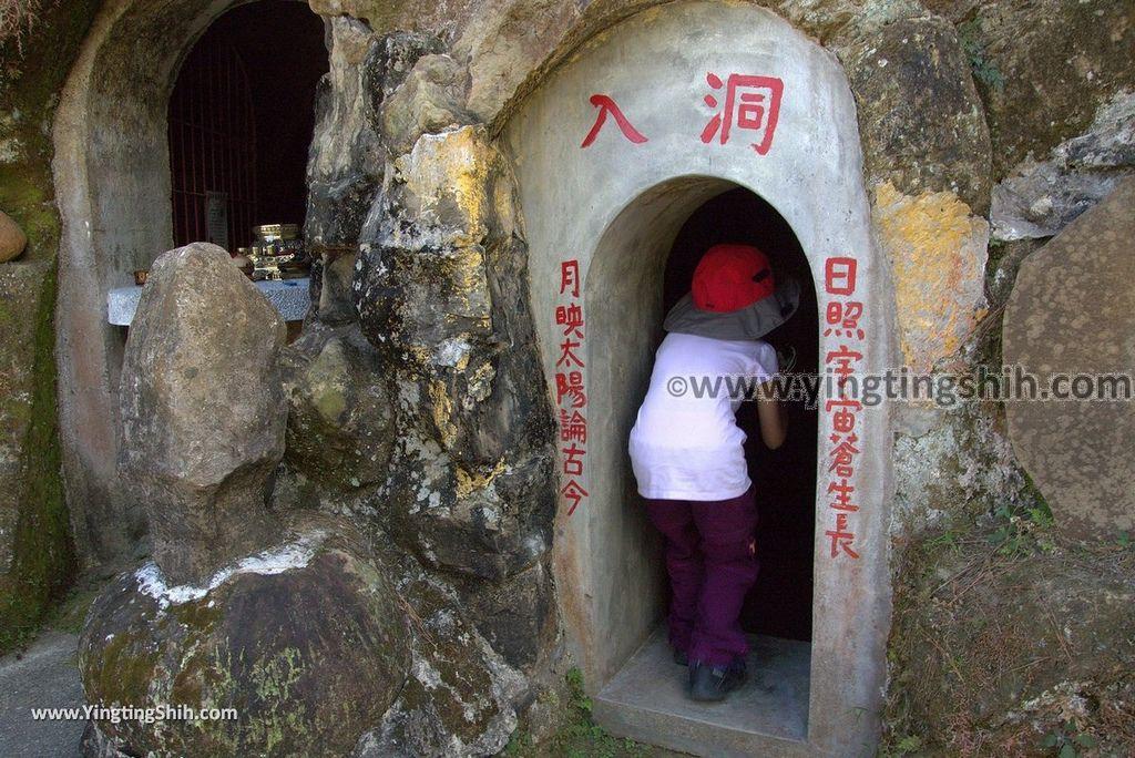 YTS_YTS_20181014_南投中寮仙峰日月洞/後壁山石頭廟Nantou Zhongliao Sun Moon Cave/Houbishan Stone Temple115_3A5A3037.jpg