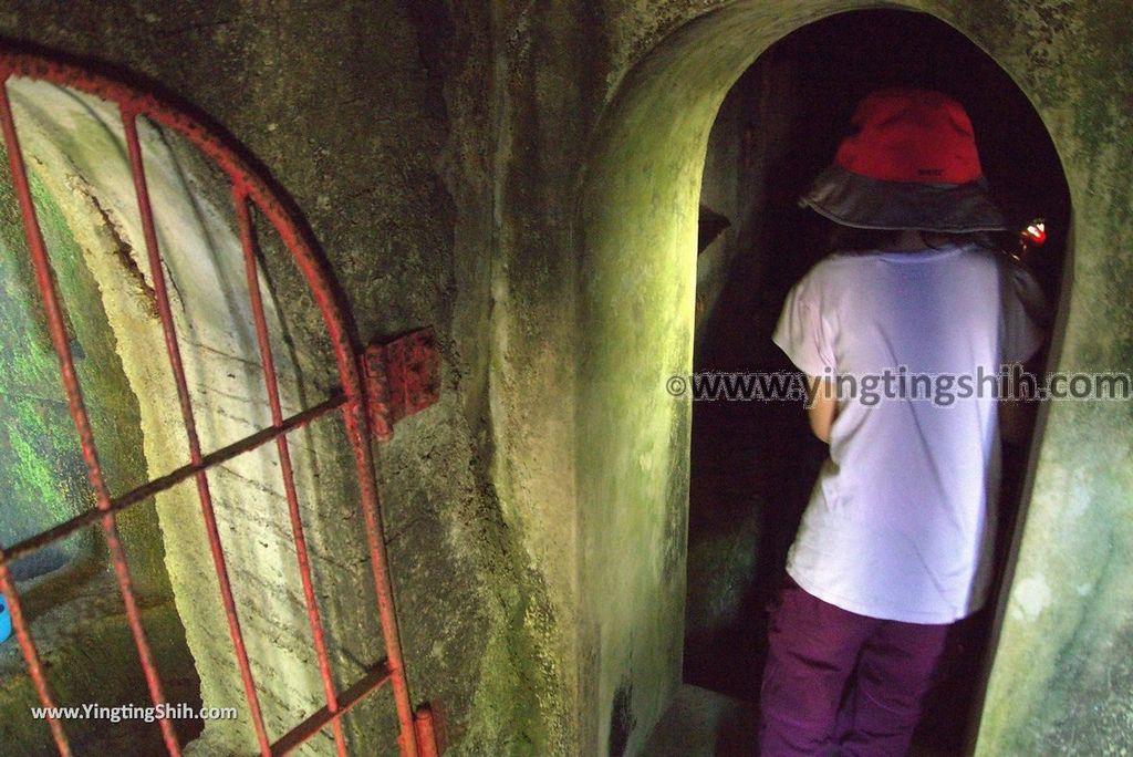 YTS_YTS_20181014_南投中寮仙峰日月洞/後壁山石頭廟Nantou Zhongliao Sun Moon Cave/Houbishan Stone Temple117_3A5A3042.jpg