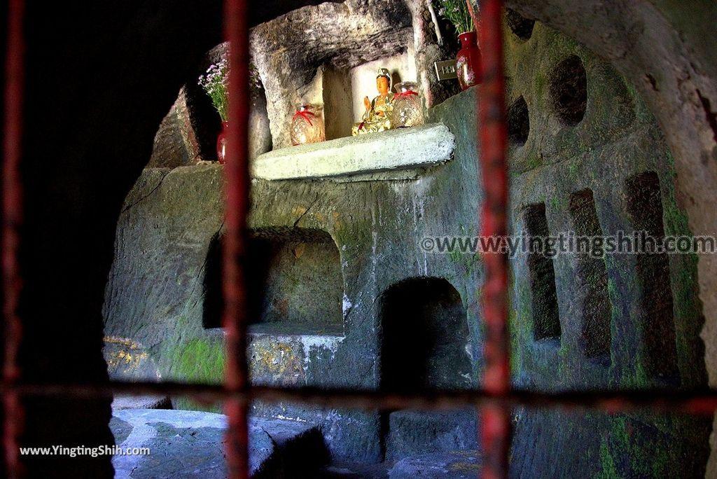 YTS_YTS_20181014_南投中寮仙峰日月洞/後壁山石頭廟Nantou Zhongliao Sun Moon Cave/Houbishan Stone Temple118_3A5A3046.jpg