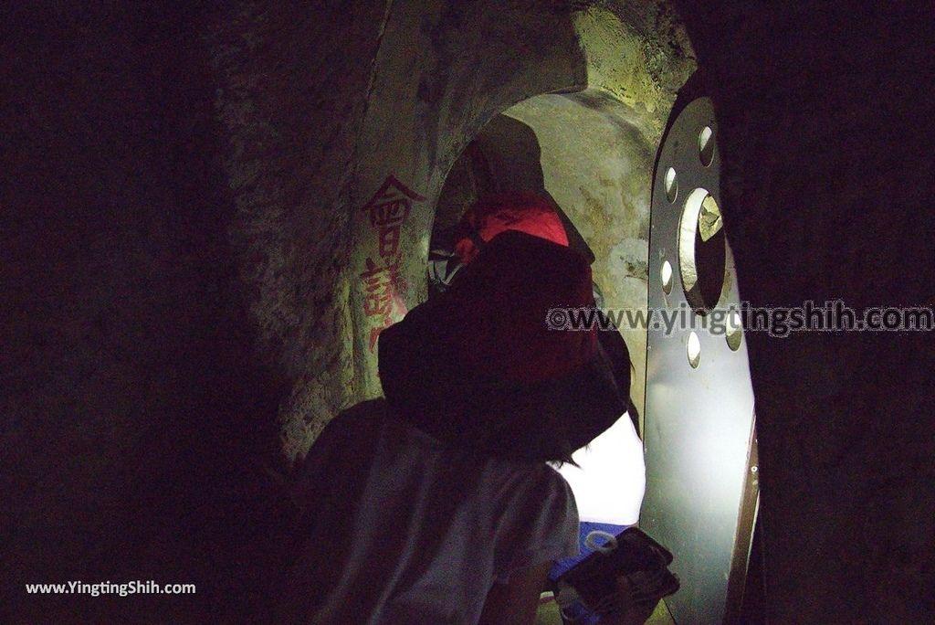 YTS_YTS_20181014_南投中寮仙峰日月洞/後壁山石頭廟Nantou Zhongliao Sun Moon Cave/Houbishan Stone Temple119_3A5A3051.jpg