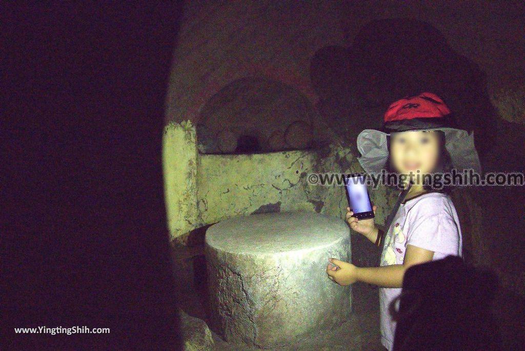YTS_YTS_20181014_南投中寮仙峰日月洞/後壁山石頭廟Nantou Zhongliao Sun Moon Cave/Houbishan Stone Temple120_3A5A3061.jpg