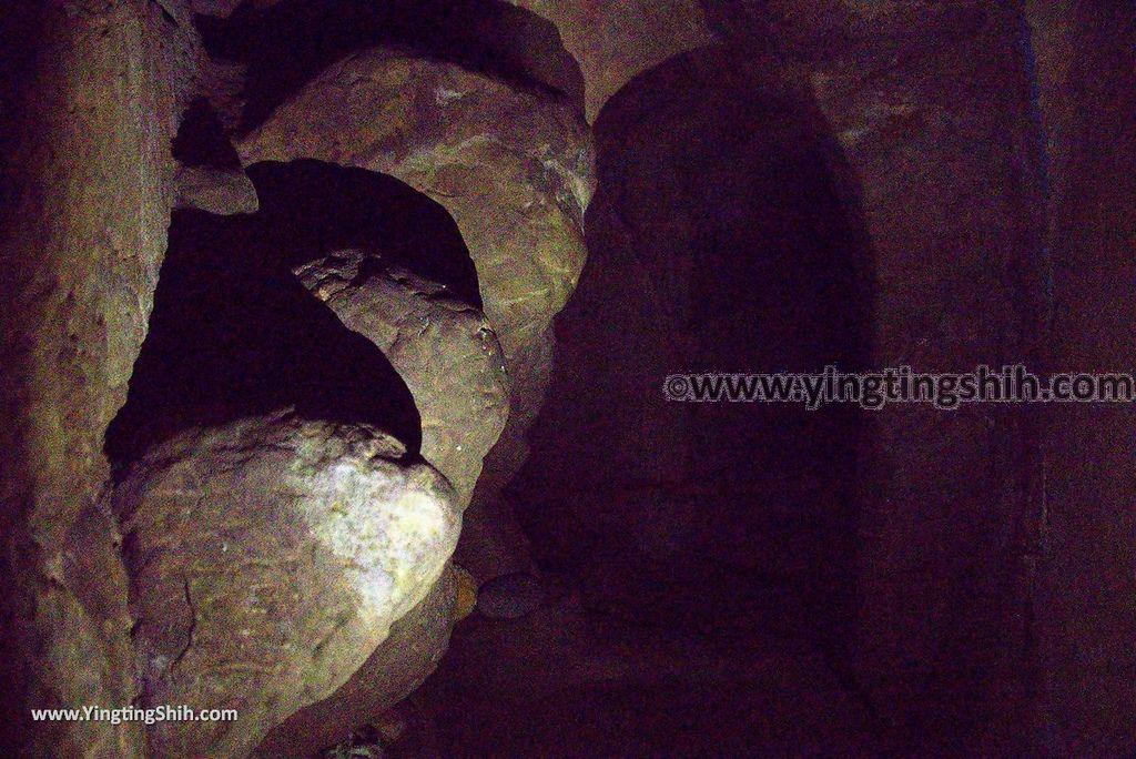 YTS_YTS_20181014_南投中寮仙峰日月洞/後壁山石頭廟Nantou Zhongliao Sun Moon Cave/Houbishan Stone Temple121_3A5A3068.jpg