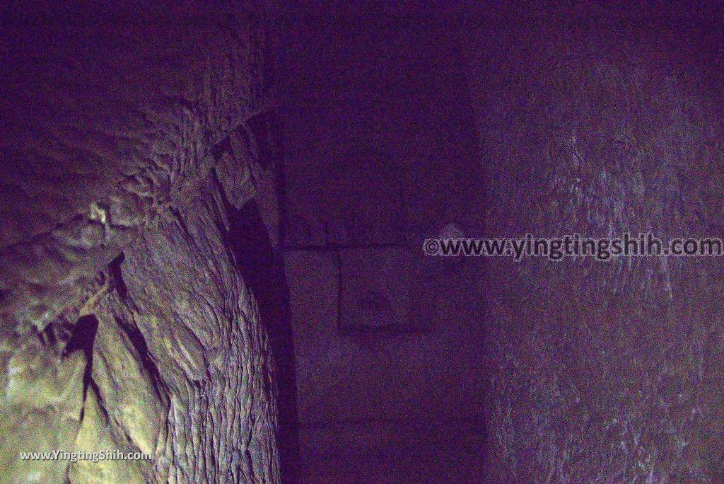 YTS_YTS_20181014_南投中寮仙峰日月洞/後壁山石頭廟Nantou Zhongliao Sun Moon Cave/Houbishan Stone Temple122_3A5A3072.jpg