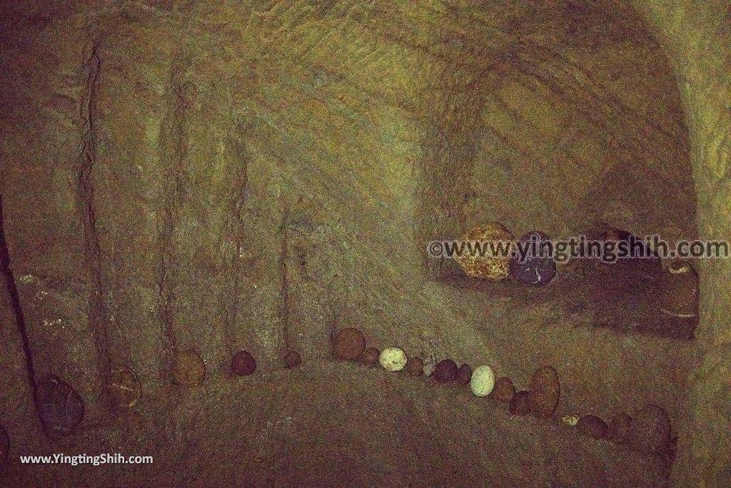 YTS_YTS_20181014_南投中寮仙峰日月洞/後壁山石頭廟Nantou Zhongliao Sun Moon Cave/Houbishan Stone Temple124_3A5A3080.jpg