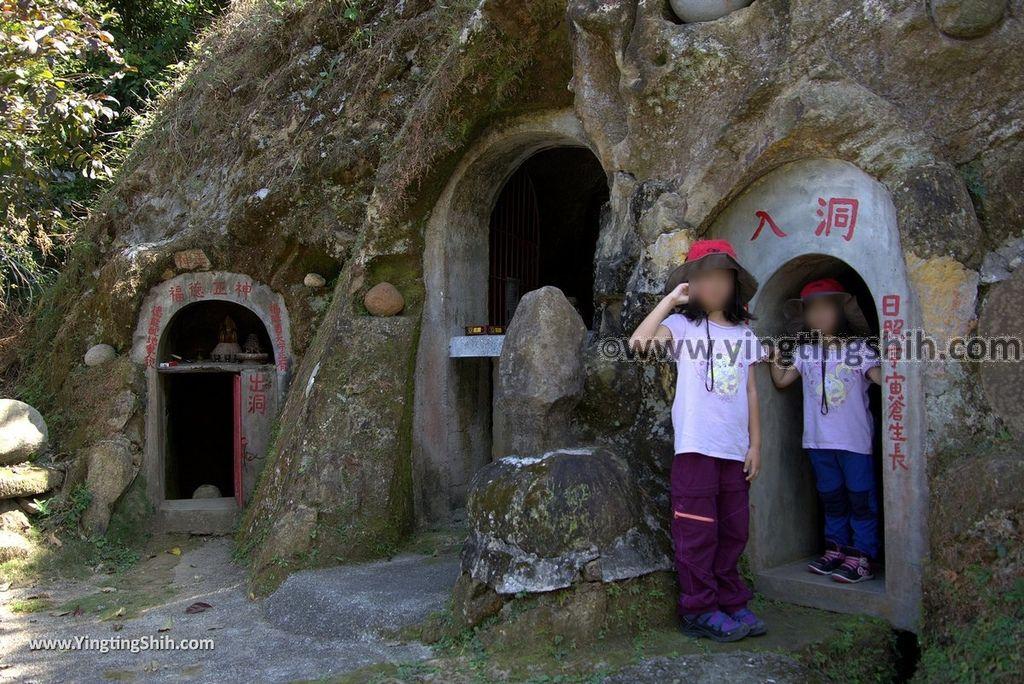 YTS_YTS_20181014_南投中寮仙峰日月洞/後壁山石頭廟Nantou Zhongliao Sun Moon Cave/Houbishan Stone Temple126_3A5A3006.jpg