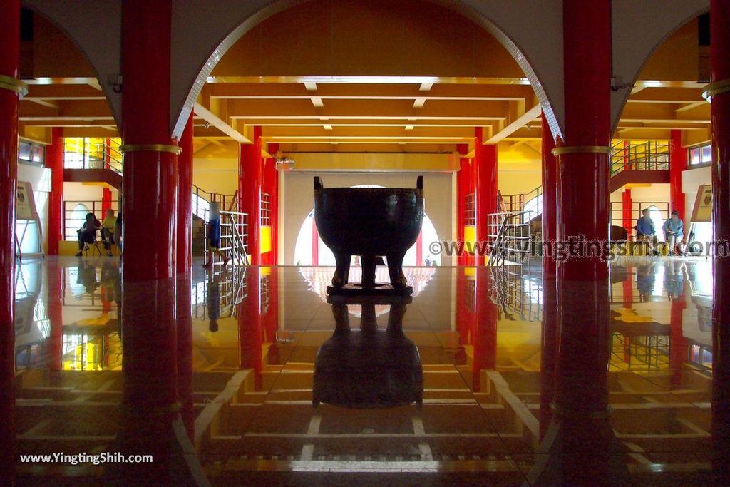 YTS_YTS_20180930_新北五股凌雲禪寺New Taipei Wugu Lingyun Zen Temple/Lingyun Buddhist Temple054_3A5A5805.jpg
