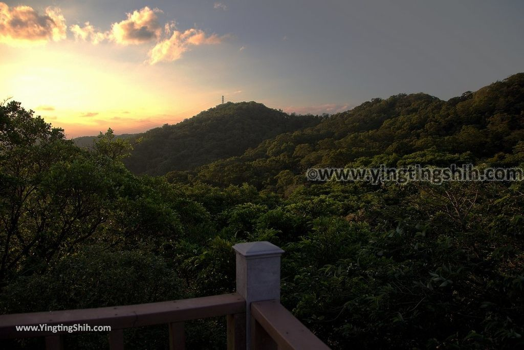 YTS_YTS_20181020_新北鶯歌鶯歌石登山步道New Taipei Yingge Yingge Rock Hiking Trail115_3A5A4637.jpg