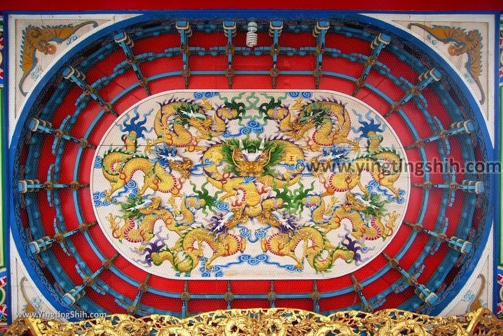 YTS_YTS_20181027_彰化花壇卦山少林寺Changhua Huatan Darmo Buddha Temple024_3A5A2852.jpg