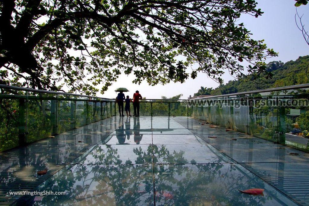 YTS_YTS_20181006_台中北屯大坑和平里921地震公園Taichung Beitun Dakeng 921 Earthquake Park068_3A5A2809.jpg